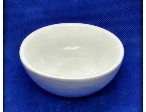 Zdjelica